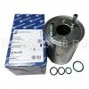 Фильтр тонкой очистки KOLBENSCHMIDT 50014479 (MEGANE III 1,5 DCI) аналог 8201046788; 164009384R