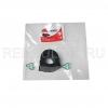 Сайлентблок (подушка) стабилизатора FORWARD AFRL61547140 аналог 6001547140