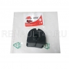 Сайлентблок (подушка) заднего стабилизатора Duster 4x4 FORWARD AFRL562300111R аналог 562300111R