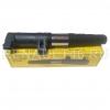 Катушка зажигания на двигатель 1,6 16V ГРУППА ОМЕГА 623705 аналог 7700875000; 8200568671; 224333529R