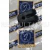 Подвеска глушителя IMPERGOM 30301 (Kangoo) аналог 7700779356