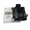 Катушка зажигания на двигатель 1,2 16V (D4F) Renault оригинал 8200702693
