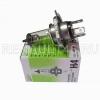 Лампа фар H4 12V 60/55W P43t-38 VALEO 032007  аналог 7703097171