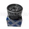 Фильтр масляный STELLOX 20-50309-SX аналог 7700274177