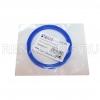 Прокладка корпуса дроссельной заслонки FRANCECAR FCR210996 аналог 7701047579