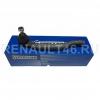 Наконечник рулевой тяги STELLOX 51-00796-SX (MEGANE III/FLUENCE) Правый аналог 485204680R