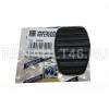 Накладка (резина) на педаль тормоза с 2008 г IMPERGOM 36560 аналог 6001551783