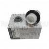 Сальник распредвала двиг. 1,6 16V и 1,5 DCI (28х42х6) RENAULT оригинал 7701478550