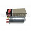 Фильтр тонкой очистки с датчиком (Logan/Duster 1,5 DCI) DELPHI HDF954 аналог 8200813237; 7701478547
