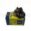 Лампа противотуманнок H11 12V 55W MAGNETI MARELLI 002549100000 аналог 7701049263