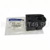 Сайлентблок (подушка) стабилизатора MEGANE III/FLUENCE RENAULT оригинал 546127371R