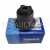 Сайлентблок рычага SWAG 60926304 аналог 6040002245