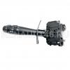 Переключатель света подрулевой (с вкл. ПТФ) SAT ST-6001552361 аналог 6001548108; 255675128R
