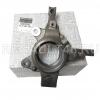 Кулак поворотный LOGAN II/SANDERO II/X-RAY Левый (АБС) RENAULT оригинал 400158414R