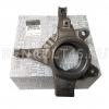 Кулак поворотный LOGAN II/SANDERO II/X-RAY ПРАВЫЙ (АБС) RENAULT оригинал 400143444R