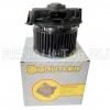Вентилятор отопителя (авто без кондиционера) BAUTLER BTL6000FH аналог 6001547691