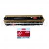Амортизаторы задние Logan MOTRIO 8671017496 (2 шт.) аналог 8200742812