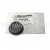 Заглушка болта фазорегулятора K4M/F4R RENAULT оригинал 8200836578