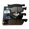 Колодки тормозные передние LOGAN II 2014- дв. H4M TRIALLI PF0102 аналог 410605536R