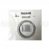 Прокладка приемной трубы BOSAL 256-056 аналог 6001547473