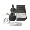 ШРУС привода наружный VESTA TRIALLI GO840 аналог 840030512/8450030513