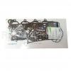 Прокладки ГБЦ K4M комплект COTECH 62457203 (прокладка впуск+выпуск+сальники+помпа+колпачки) аналог