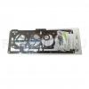 Прокладки ГБЦ K7M комплект COTECH 60108903 (прокладка впуск+выпуск+сальники+колпачки) аналог