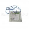 Прокладка корпуса термостата 16V (силикон) COTECH 62457215 аналог 8200029741
