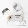 Фильтр тонкой очистки DOKKER/Duster II 1,5 DCI  RENAULT оригинал 164033646R