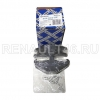 Колодки тормозные задние ESPACE III STELLOX 356 010-SX аналог 6025308186