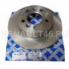 Диск тормозной задний ESPACE III STELLOX 6020-3929-SX аналог 6025304079; 6025370406
