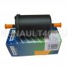 Фильтр топливный MecaFilter ELE6015 аналог 7700845961