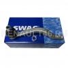 Наконечник рулевой тяги SWAG 60929623 Левый аналог 6001547610