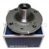 Ступица передняя OPTIMAL LGB 04-P163B аналог 7700768319