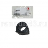 Сайлентблок (подушка) стабилизатора TORK TRK0651 аналог 6001547140