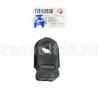 Сайлентблок (подушка) стабилизатора MEGANE II TORK TRK0500 аналог 7701056678