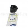 Сайлентблок (подушка) стабилизатора KANGOO II Sasic 2304022 аналог 7701069131
