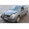 Renault Symbol, 2006 г, двигатель (бензин) K7JA700, 1.4, 8V, 55 Квт, пробег 78000 км