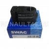 Сайлентблок (подушка) стабилизатора MEGANE II SWAG 60928282 аналог 7701056678