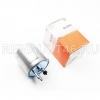 Фильтр тонкой очистки (TWINGO II/LAGUNA III 1,5 DCI) KNECHT KL639D аналог 7701478277; 8200732749