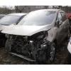 Renault Megane Scenic III, 2014 г, двигатель (бензин) К4MW839, 78 Квт, пробег 8000 км