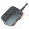 Заглушка бампера передняя фаза 2 SIGNEDA PRN99039CA аналог 8200752814