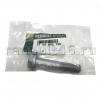 Болт М10 крепления шаровой опоры RENAULT оригинал 7703002735