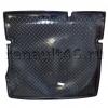 Коврик багажника Duster пластик 2WD NPL-Bi-69-04 аналог