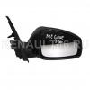 Зеркало MEGANE III EU заднего вида электро/подогрев Правое Renault оригинал Б/У 963010192R