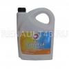 Антифриз TOTAL COOLELF AUTO SUPRA 147989 (красный) G12 -37 °C  5 л.