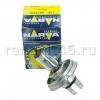 Лампа фар H4 12V 60/55W NARVA 78149 аналог 7703097171