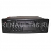 Магнитола CLIO II/KANGOO кассетная Renault оригинал Б/У 8200057676; 8200354517