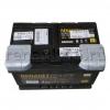 Аккумулятор L3 70AH/720А Renault оригинал 7711238598