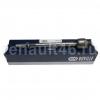 Тяга рулевая RUVILLE 915558 (Clio II) аналог (TRW) 7701472087